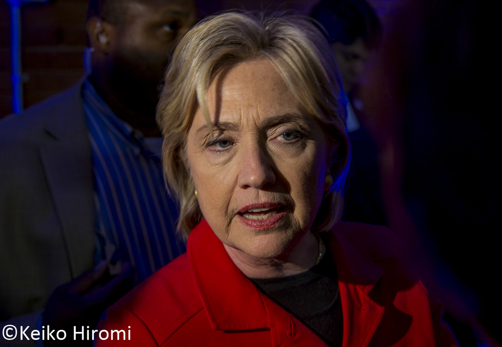 KH_Hillary Clinton005.jpg