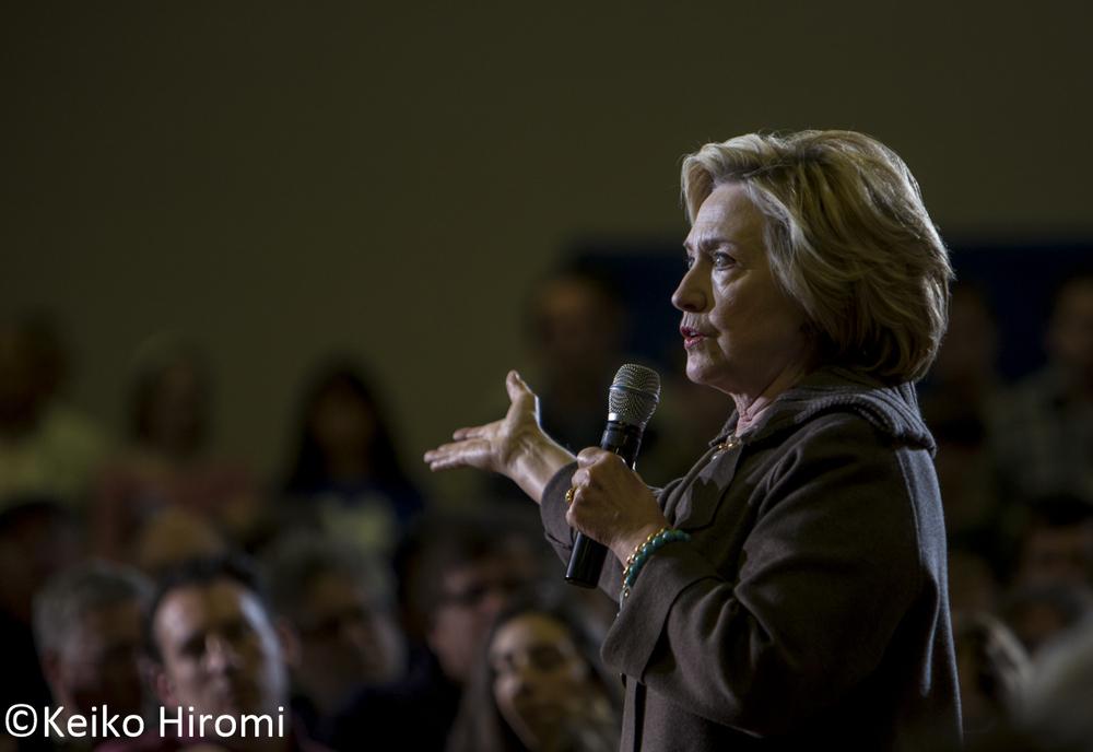 KH_Hillary Clinton018.jpg