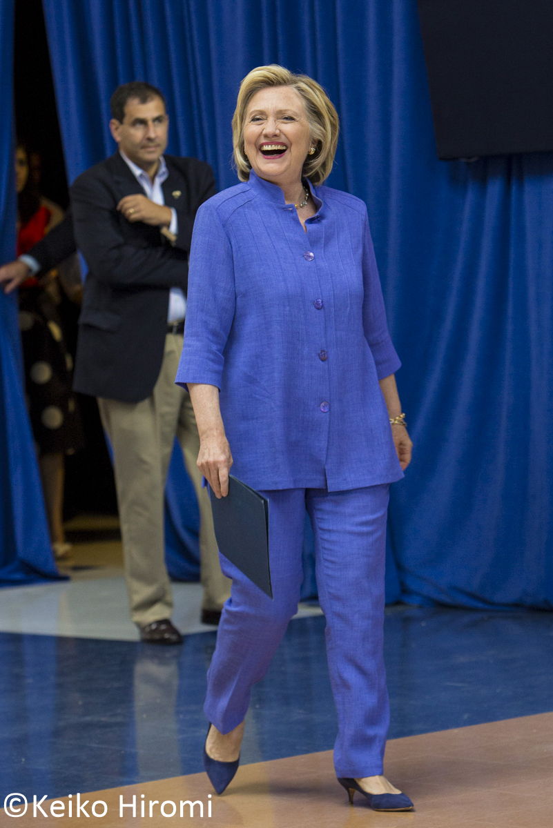 KH_Hillary Clinton023.jpg