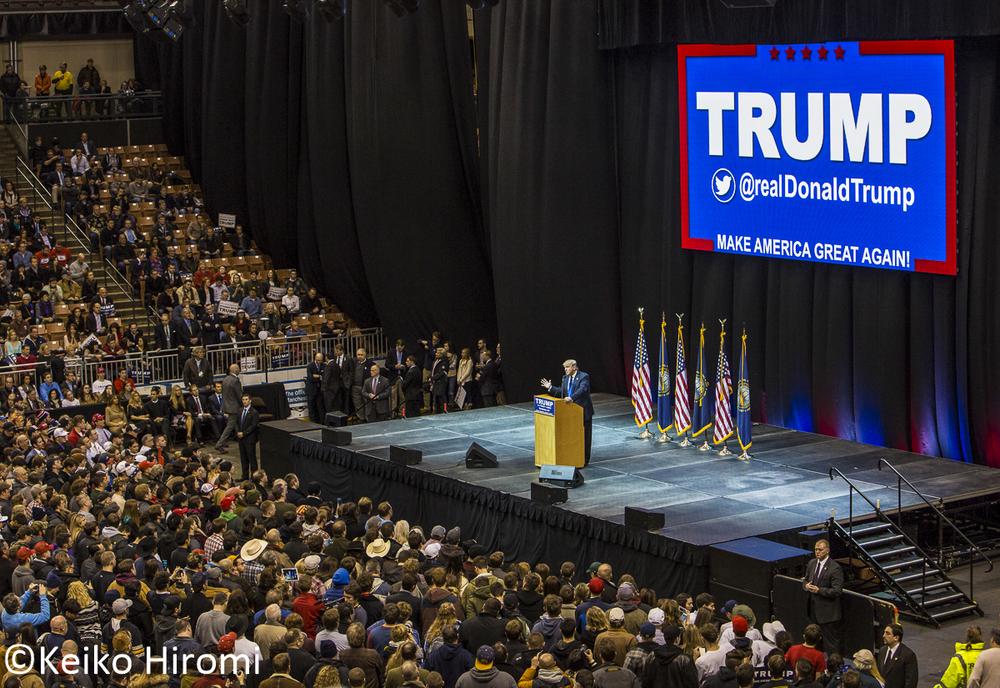 KH_Donald Trump_006.jpg