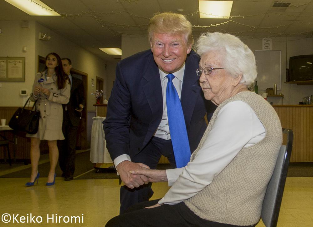 KH_Donald Trump_046.jpg