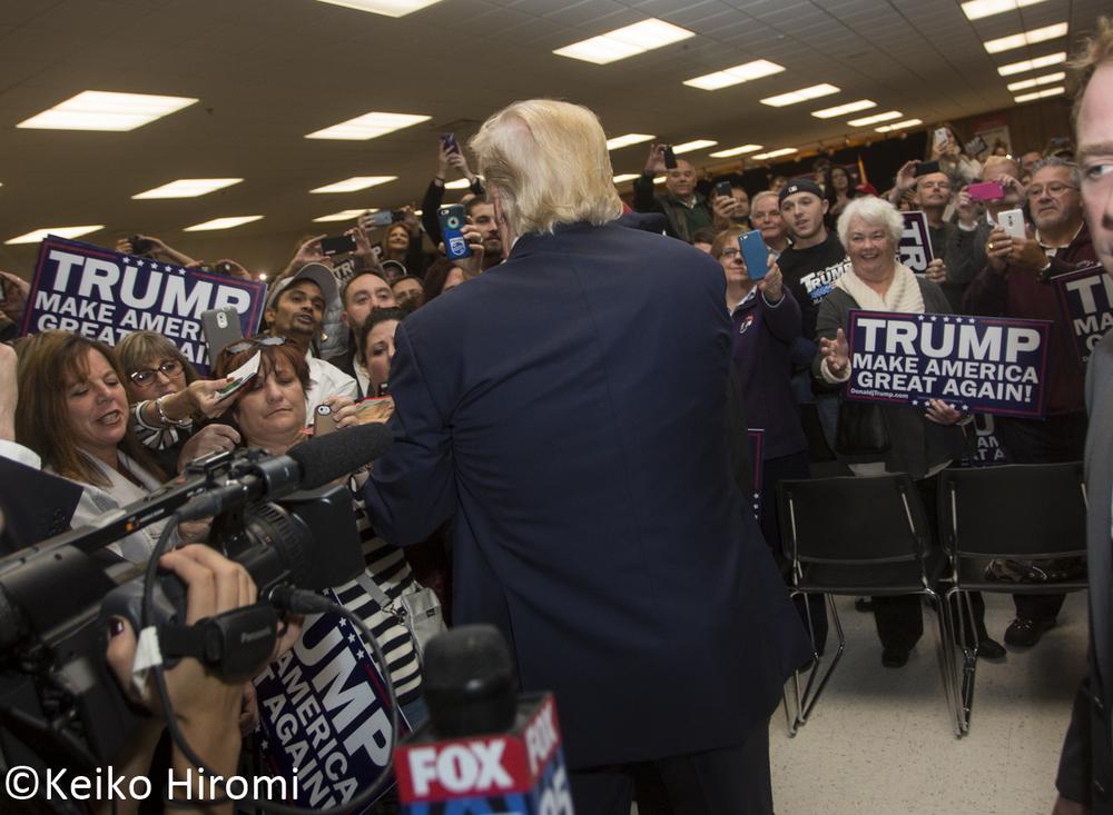 KH_Donald Trump010.jpg