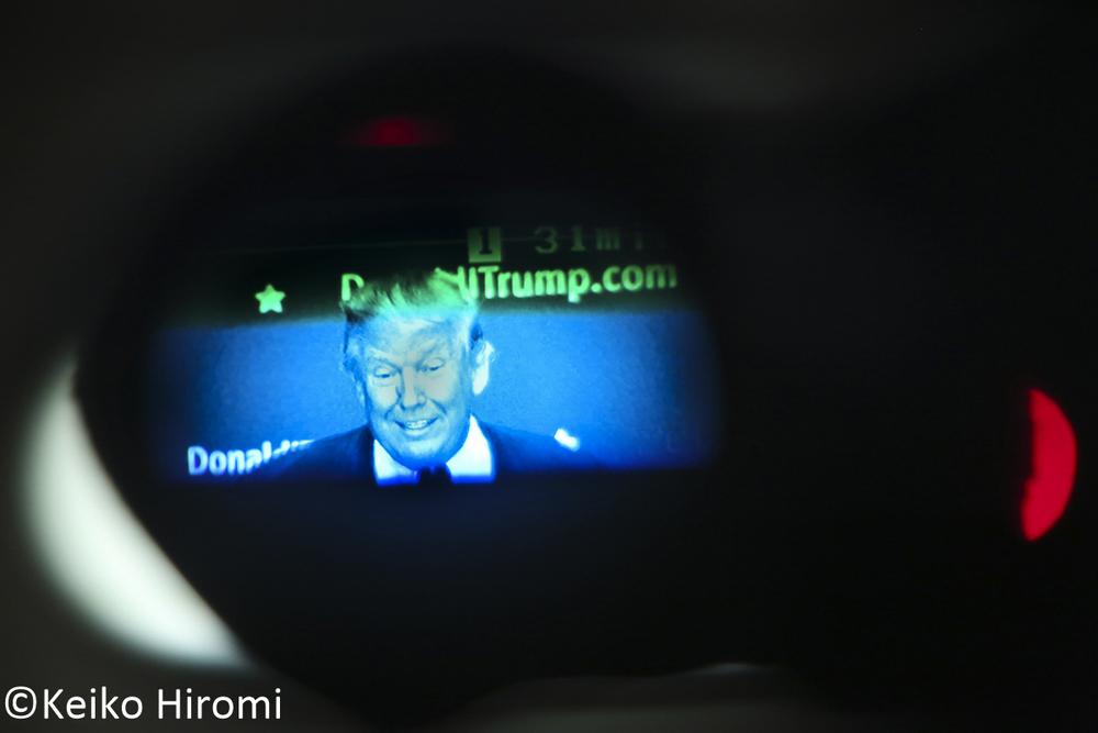 KH_Donald Trump020.jpg