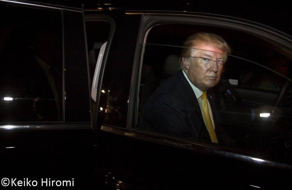 KH_Donald Trump019.jpg