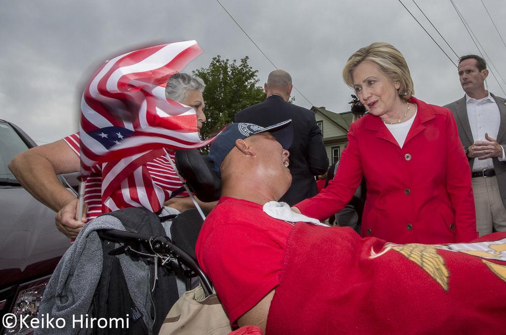 KH_Hillary Clinton029.jpg