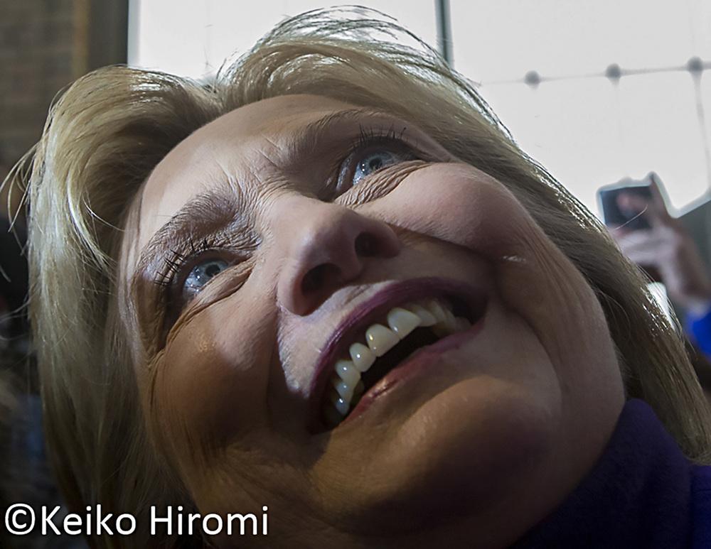 KH_Hillary Clinton _0331.jpg