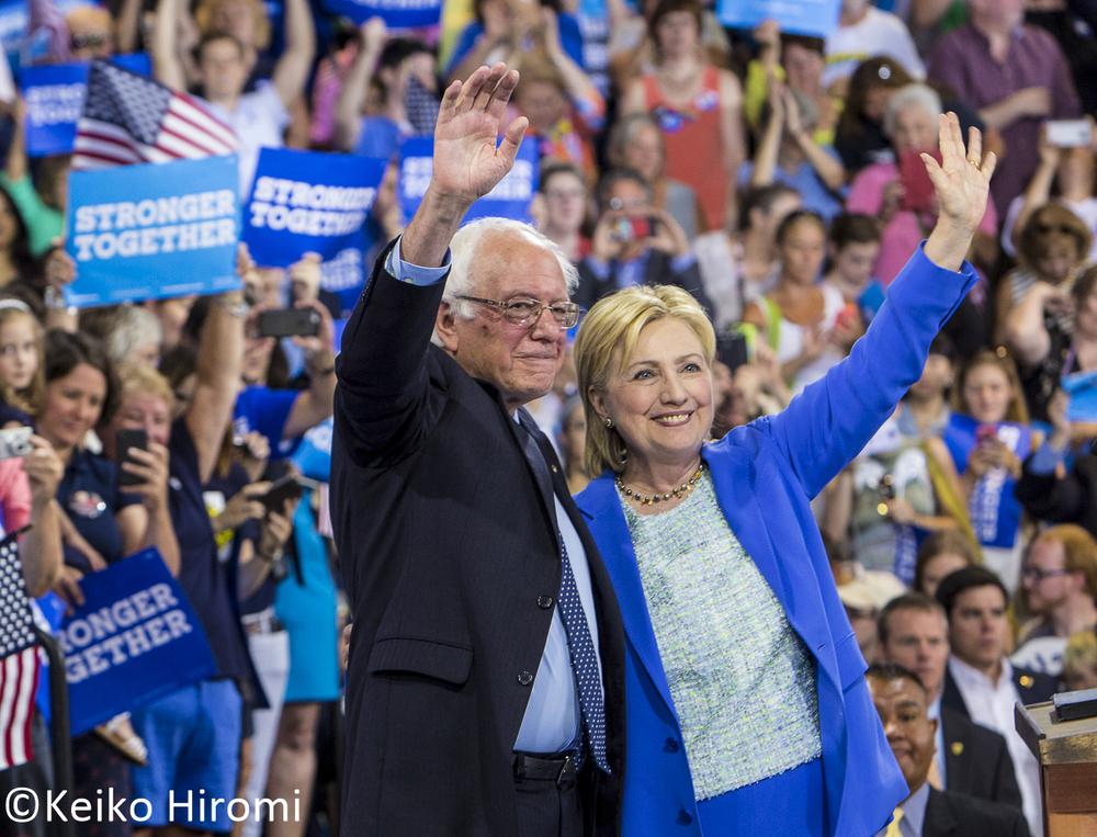 KH_Hillary Clinton and Bernie Sanders_002.jpg
