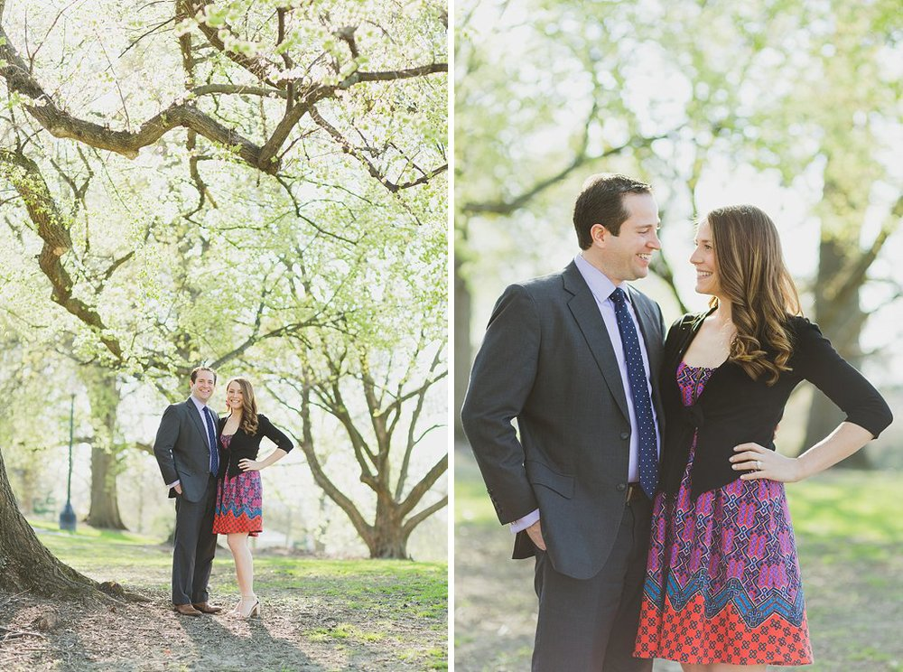 Pittsburgh Spring Engagement_0001.jpg