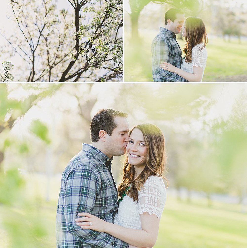Pittsburgh Spring Engagement_0019.jpg