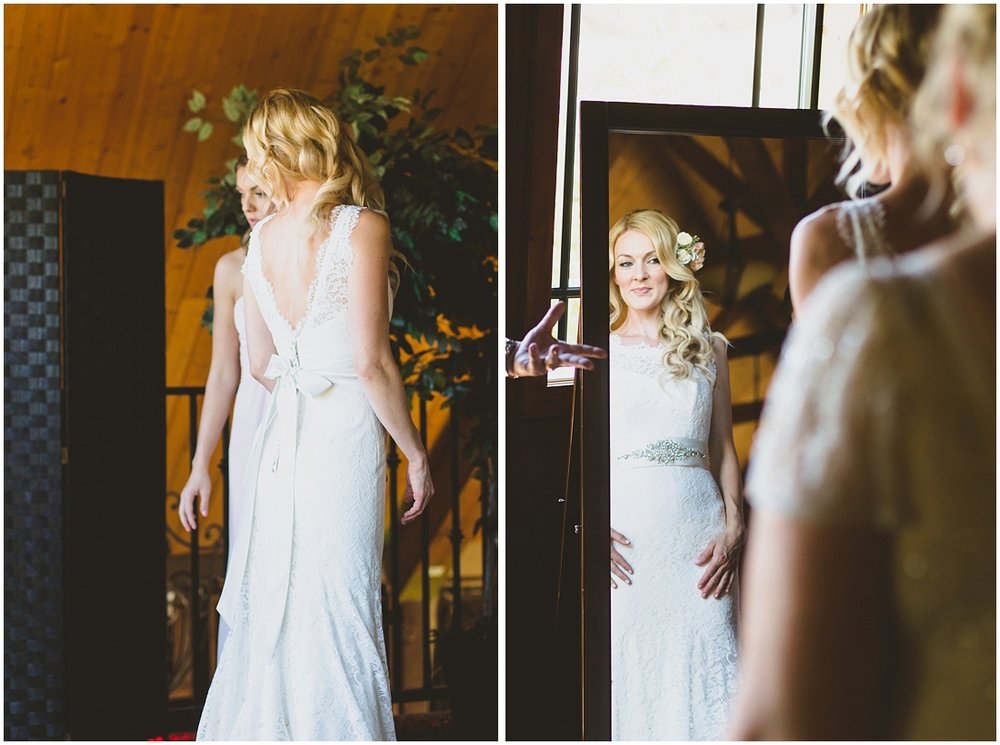 Blissfully Illuminated_Long Shadow Ranch Wedding_0129.jpg