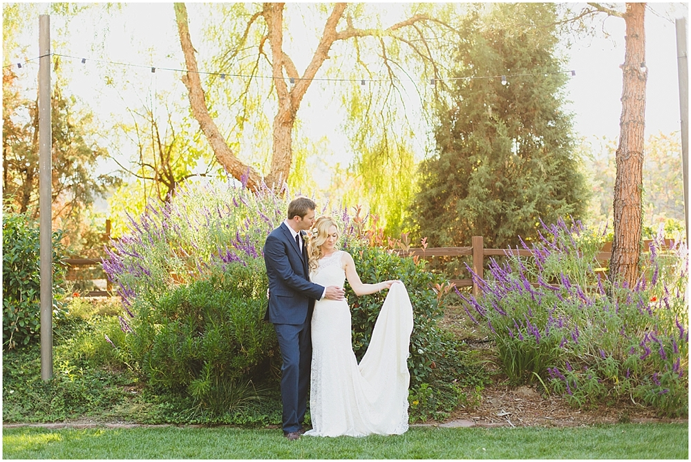 Blissfully Illuminated_Long Shadow Ranch Wedding_0140.jpg