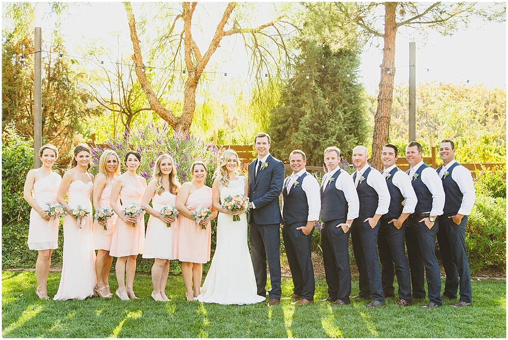 Blissfully Illuminated_Long Shadow Ranch Wedding_0144.jpg
