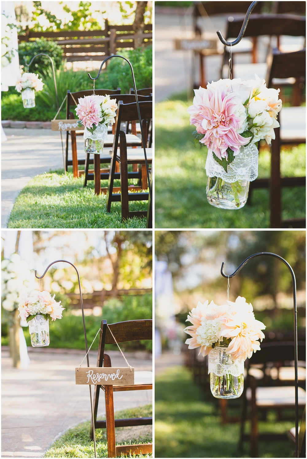 Blissfully Illuminated_Long Shadow Ranch Wedding_0149.jpg
