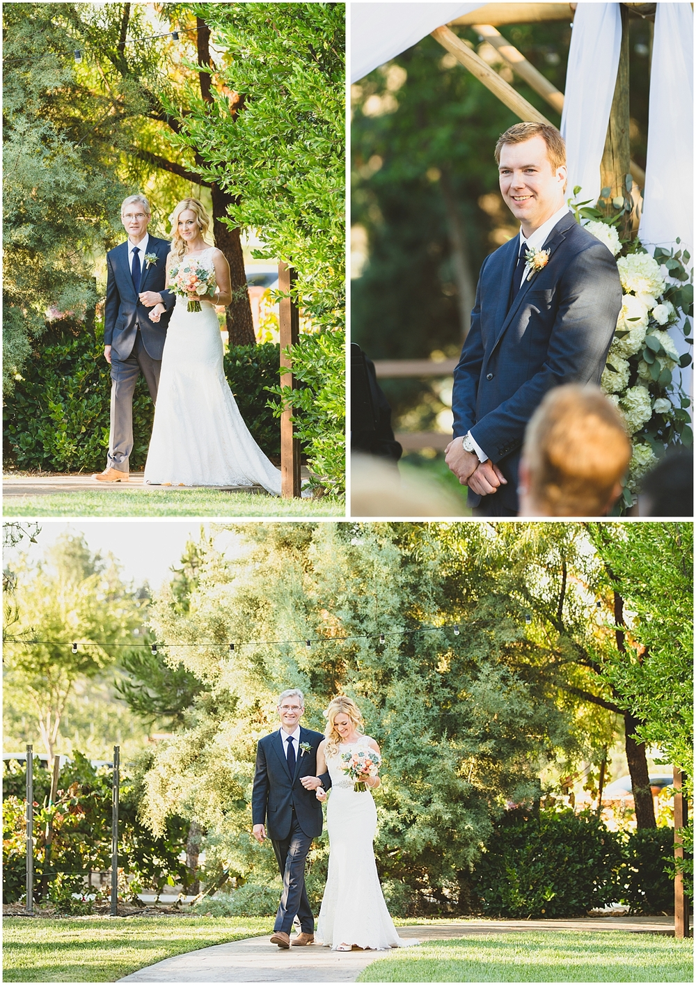 Blissfully Illuminated_Long Shadow Ranch Wedding_0150.jpg