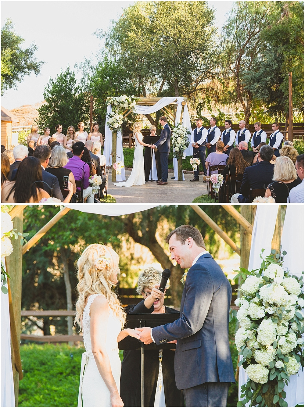 Blissfully Illuminated_Long Shadow Ranch Wedding_0152.jpg