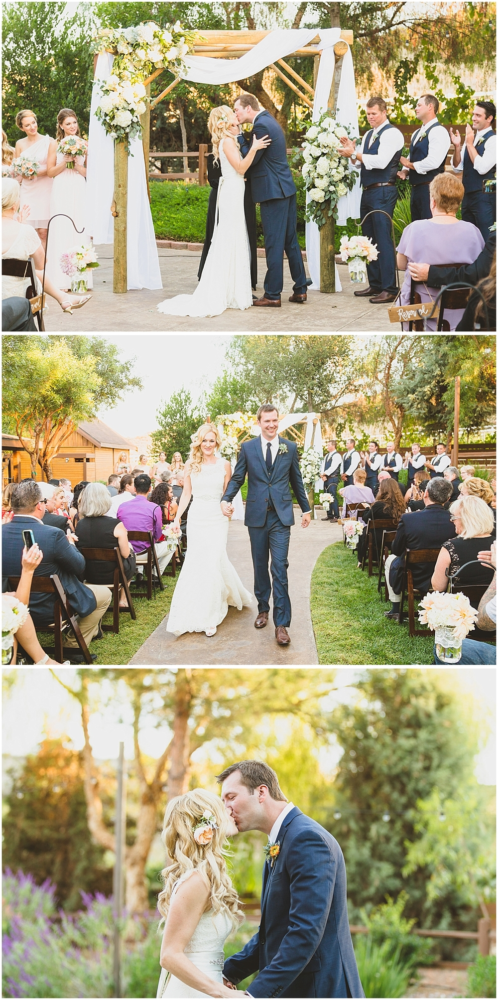 Blissfully Illuminated_Long Shadow Ranch Wedding_0154.jpg