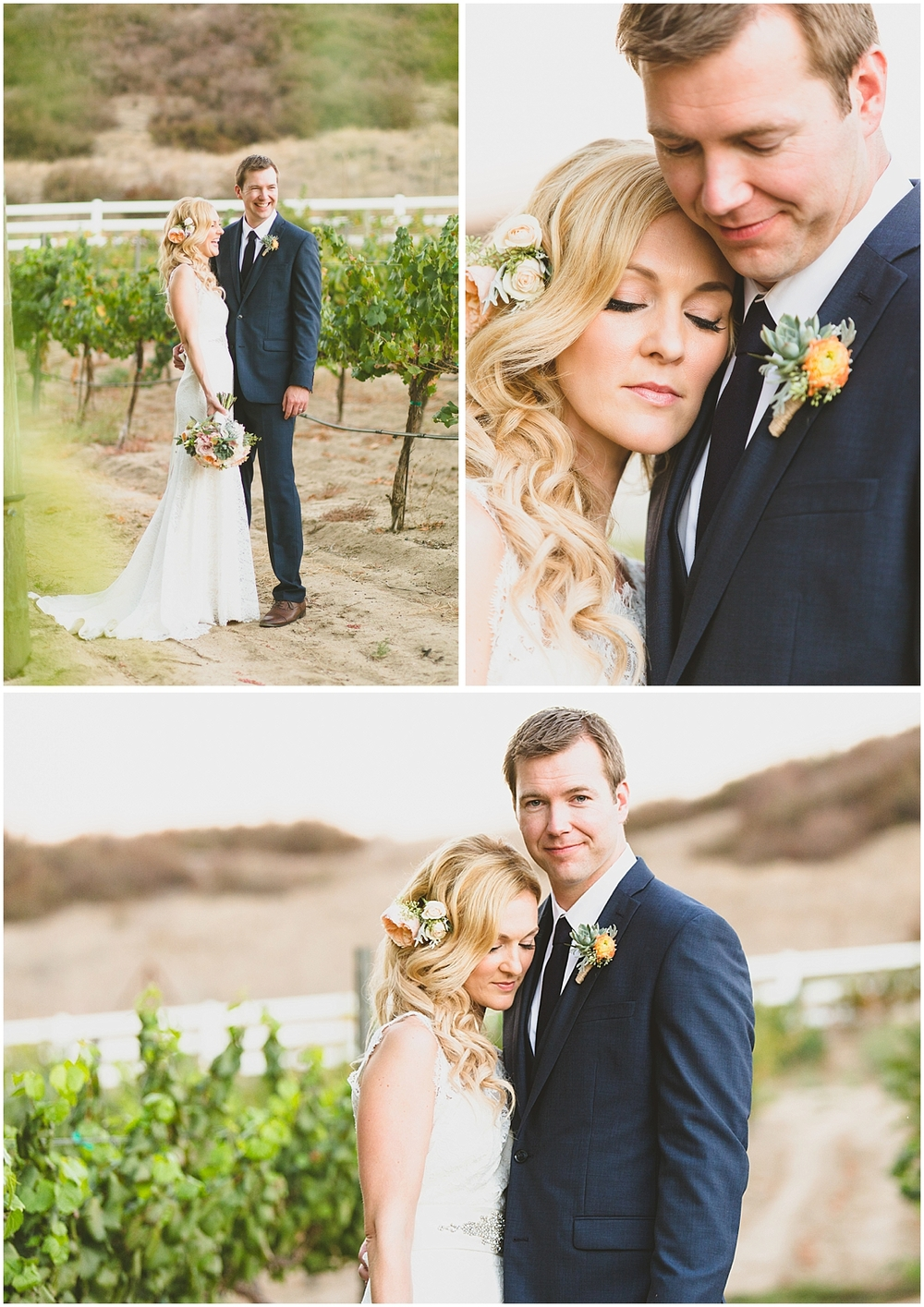 Blissfully Illuminated_Long Shadow Ranch Wedding_0156.jpg