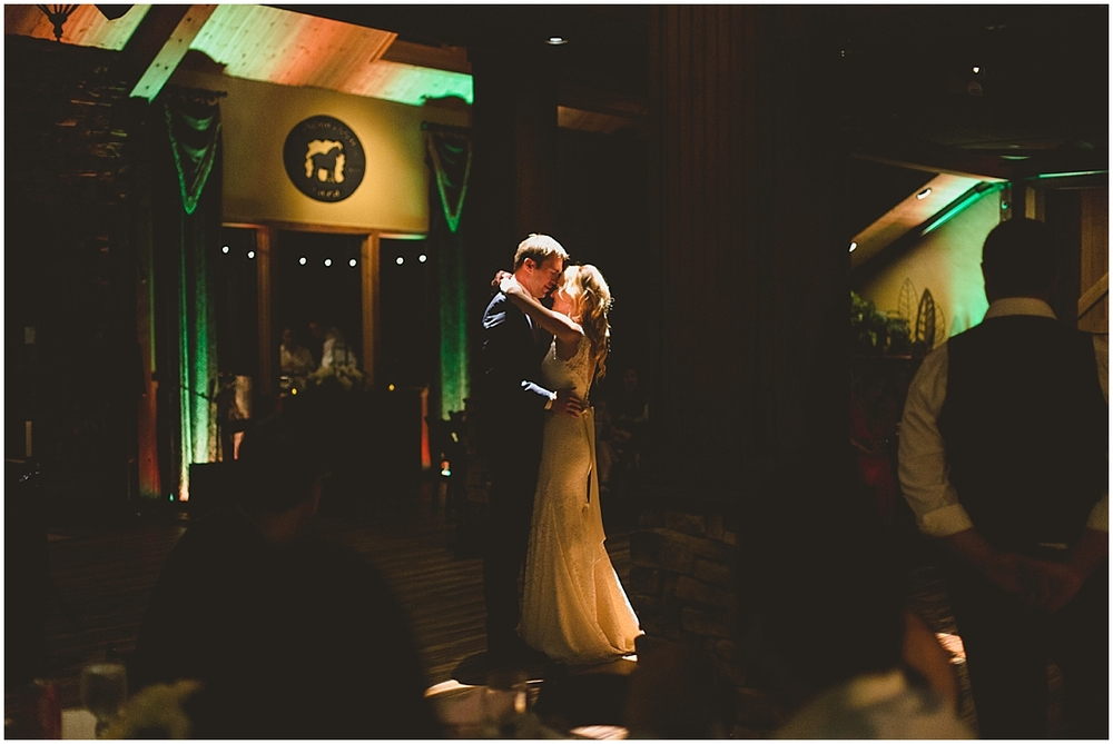 Blissfully Illuminated_Long Shadow Ranch Wedding_0175.jpg