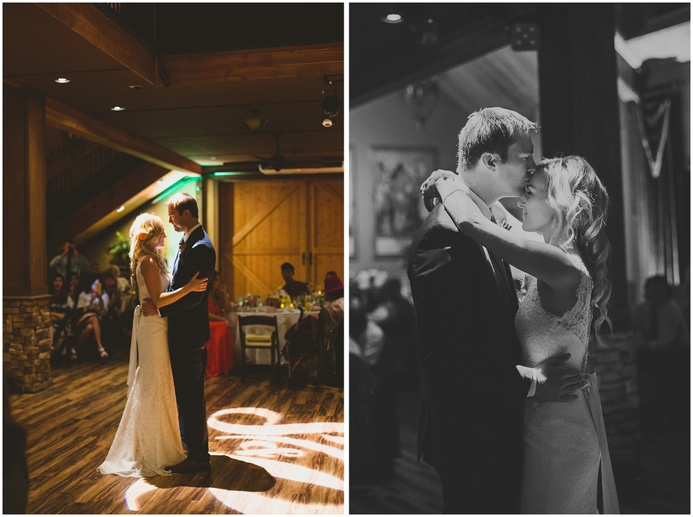 Blissfully Illuminated_Long Shadow Ranch Wedding_0174.jpg