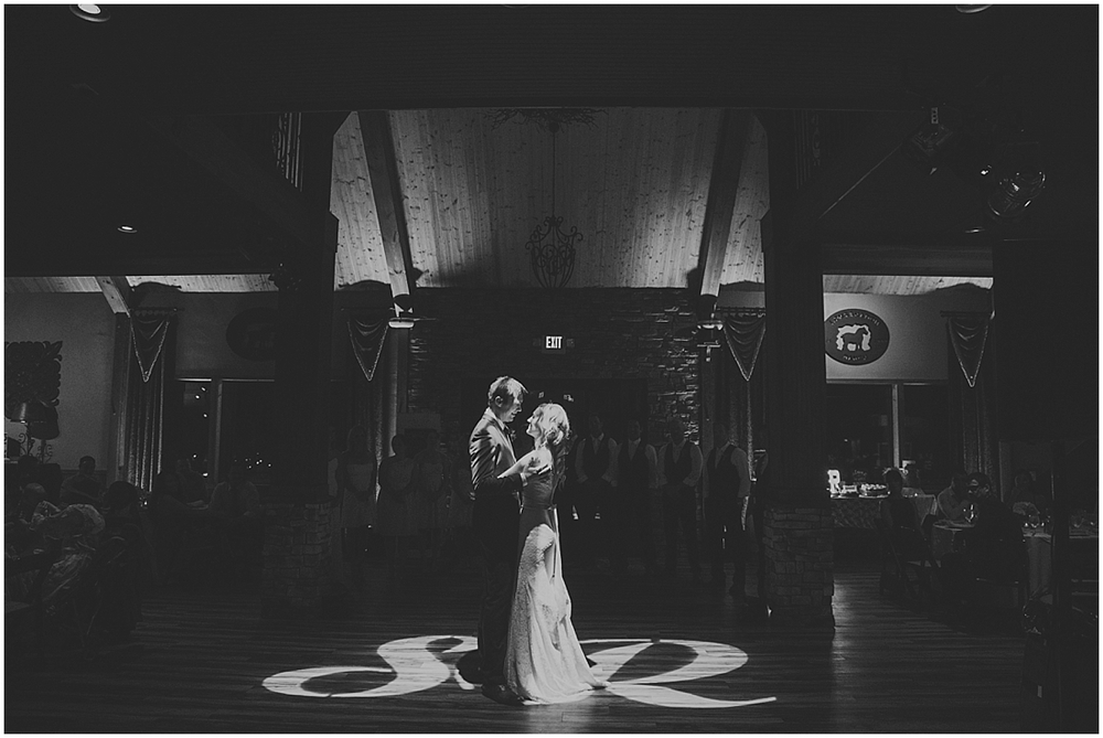 Blissfully Illuminated_Long Shadow Ranch Wedding_0182.jpg