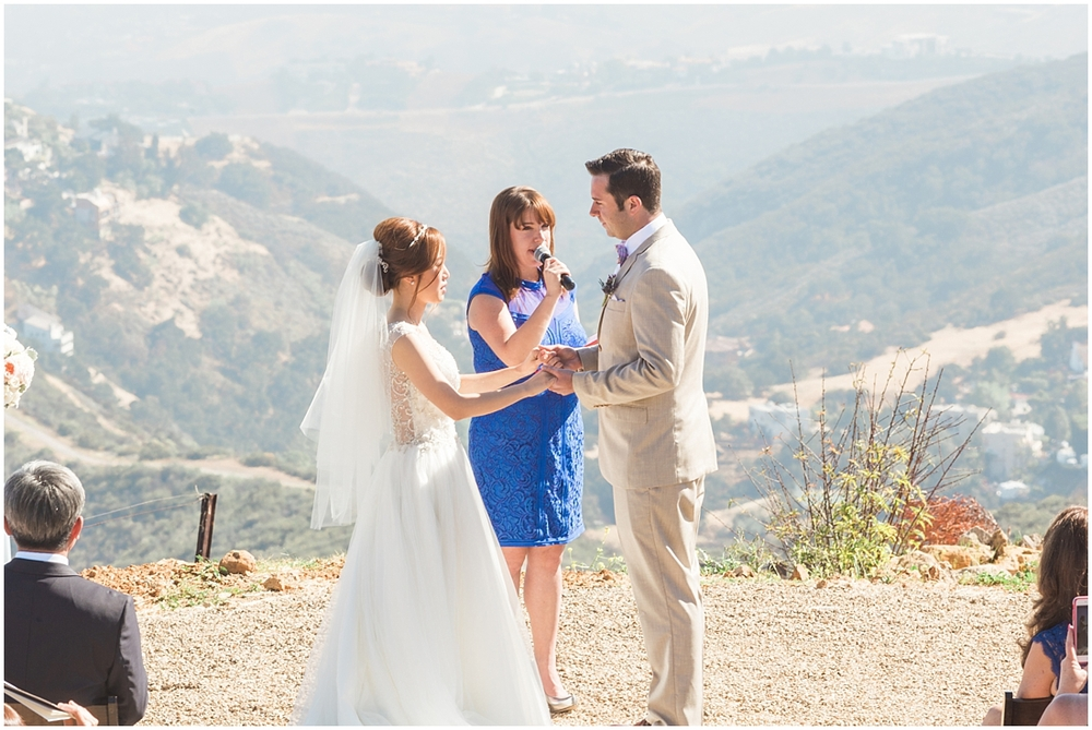Mountaintop Malibu Wedding_0027.jpg