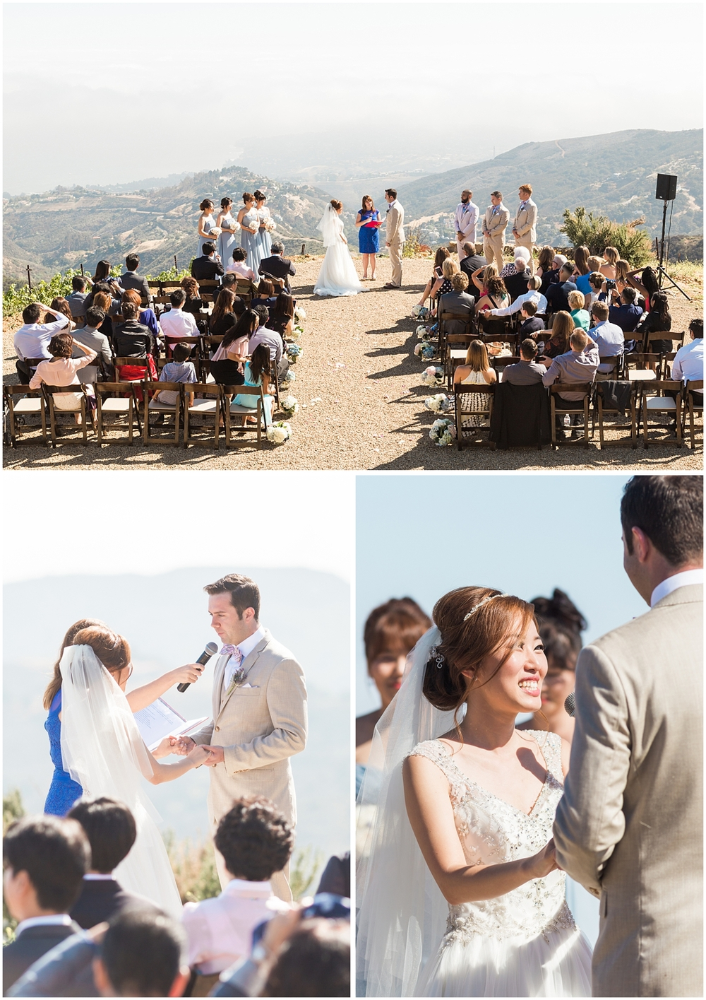 Mountaintop Malibu Wedding_0026.jpg