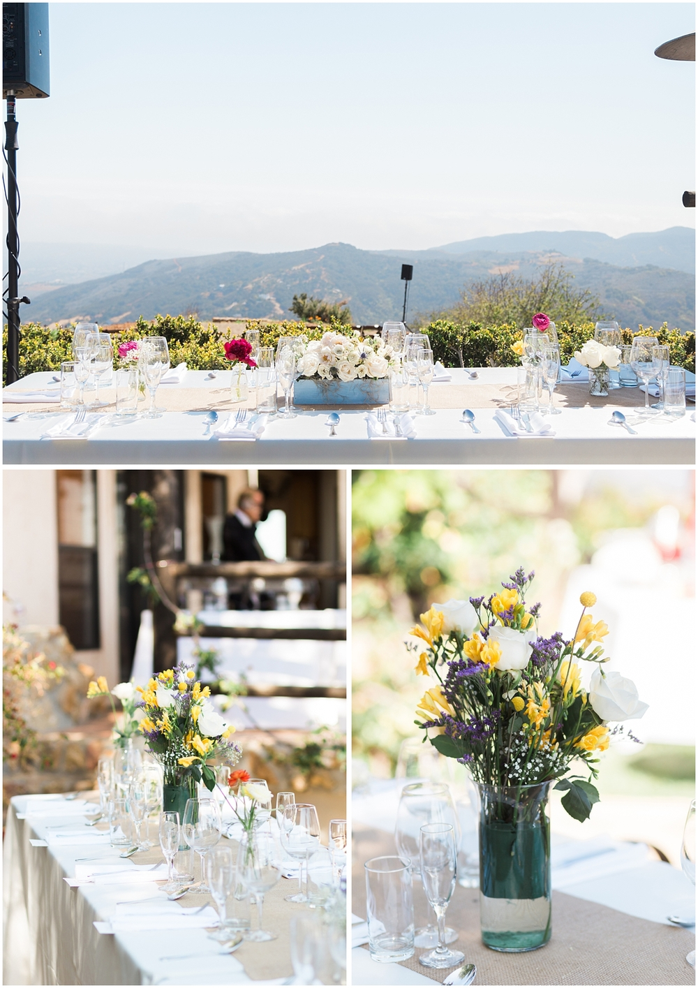 Mountaintop Malibu Wedding_0038.jpg