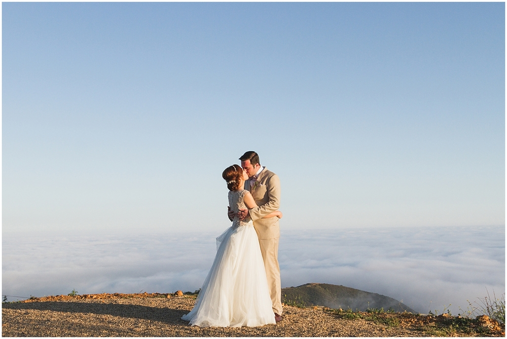 Mountaintop Malibu Wedding_0069.jpg