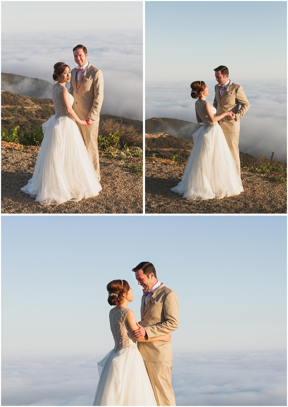 Mountaintop Malibu Wedding_0068.jpg