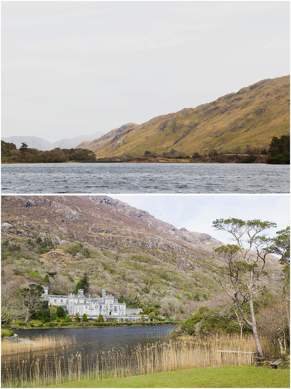 connemara wedding photographer__0001.jpg