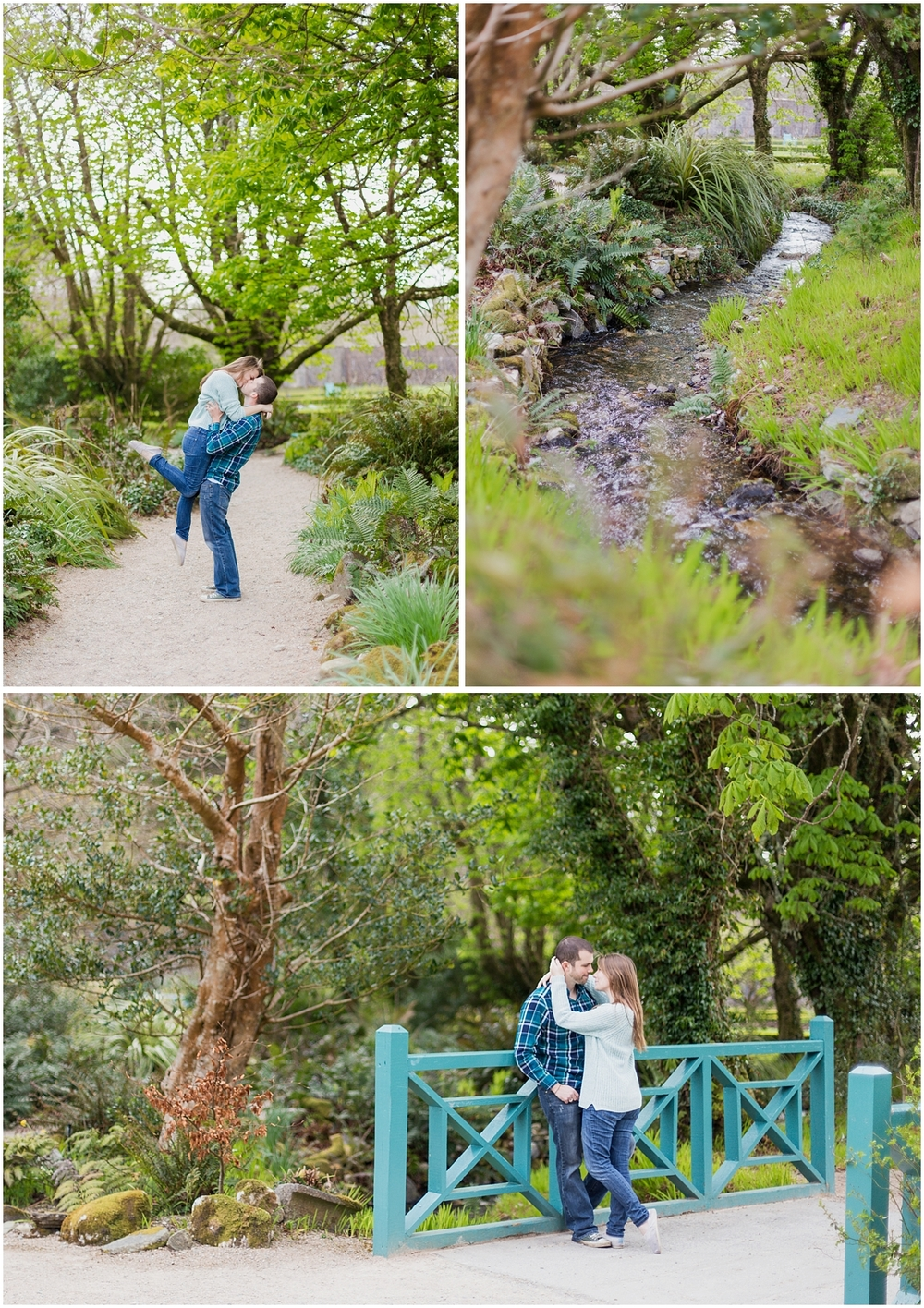 connemara wedding photographer__0012.jpg