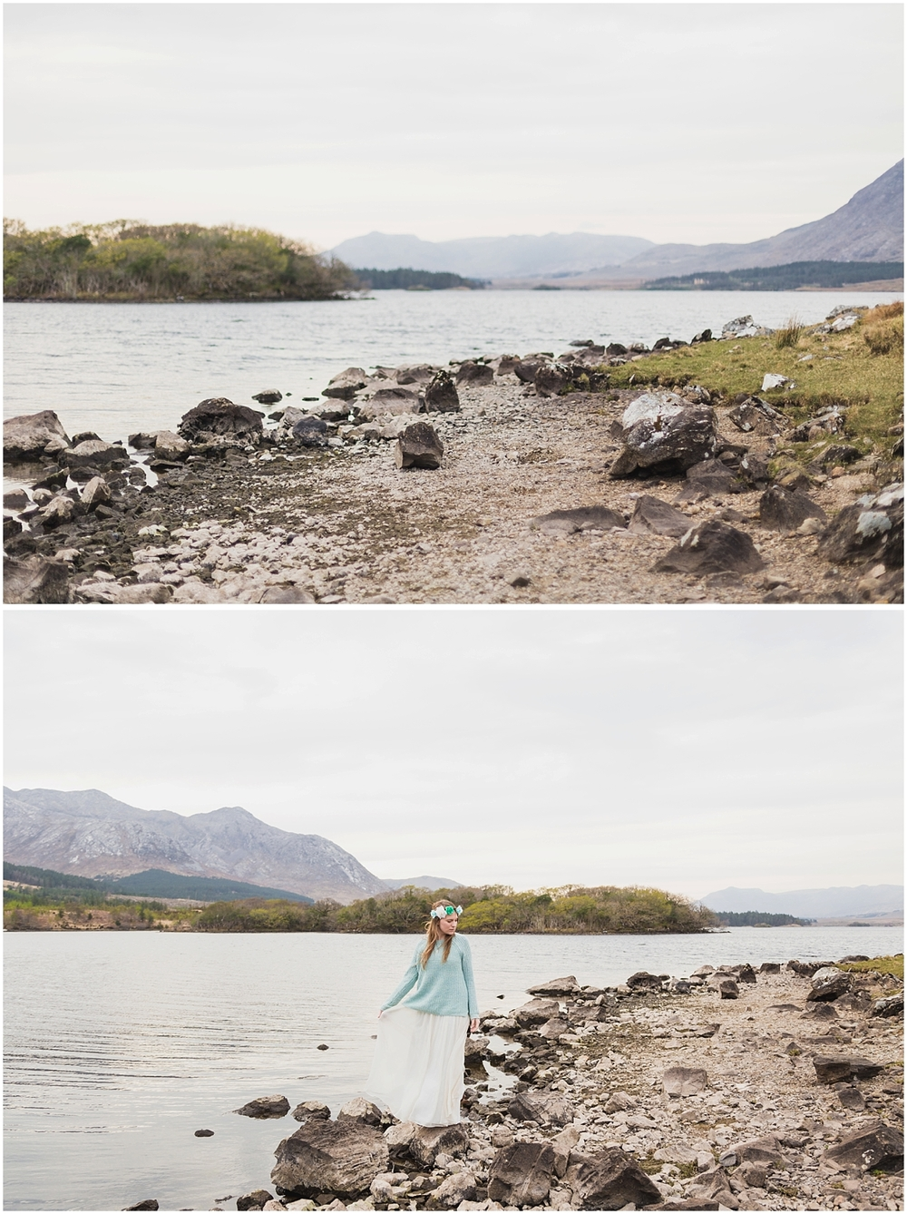 connemara wedding photographer__0023.jpg