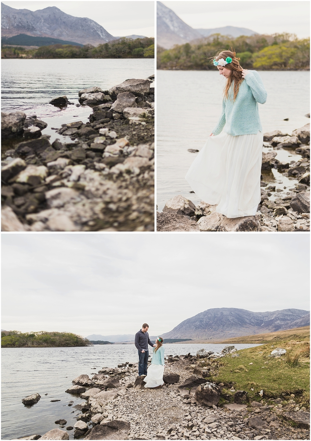 connemara wedding photographer__0024.jpg