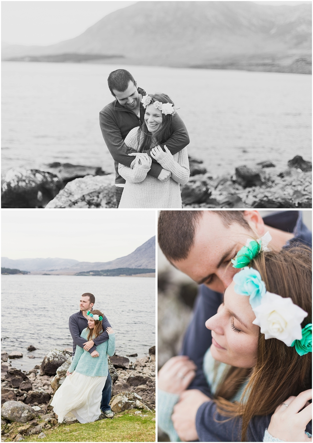 connemara wedding photographer__0026.jpg