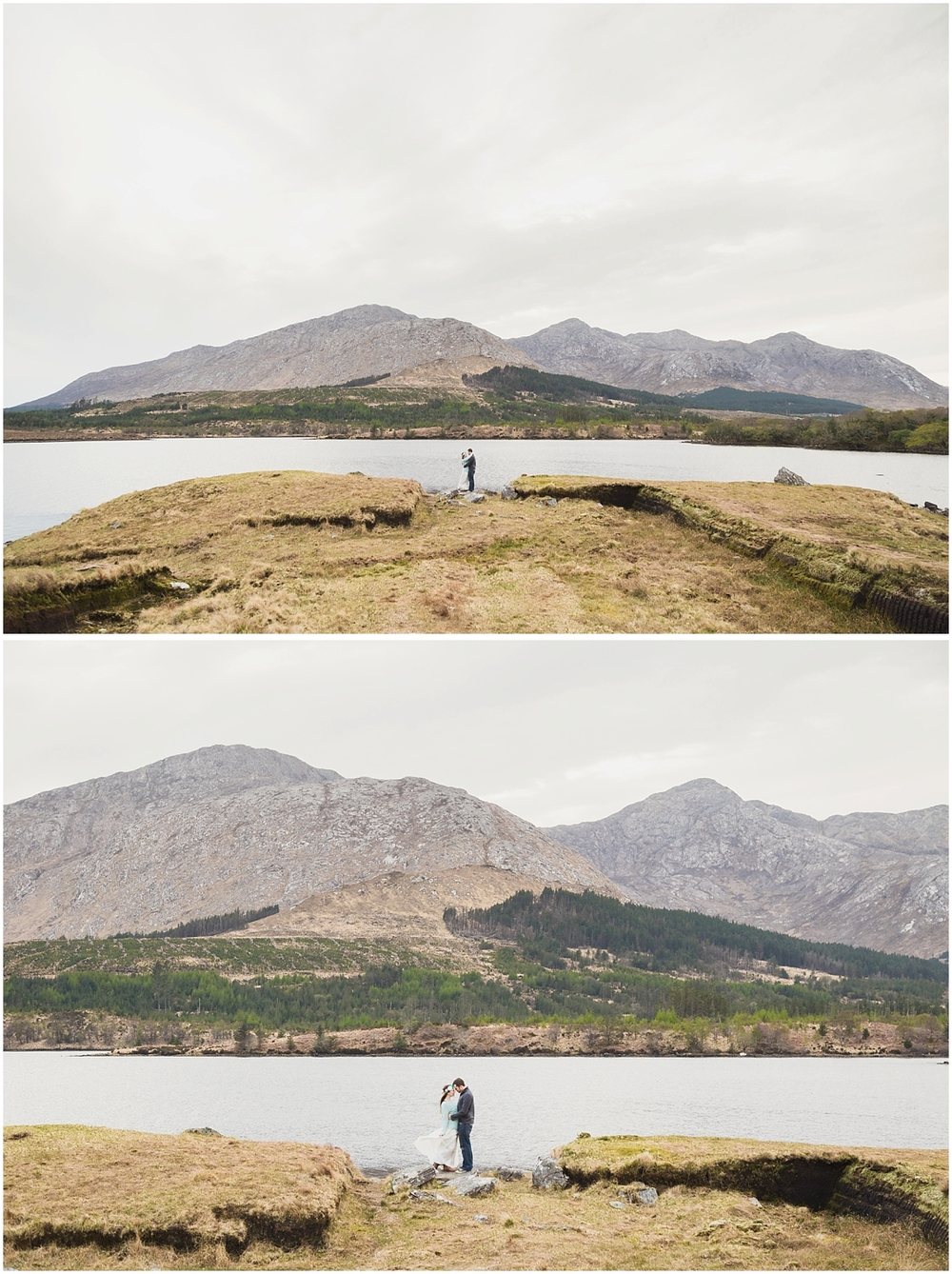 connemara wedding photographer__0028.jpg