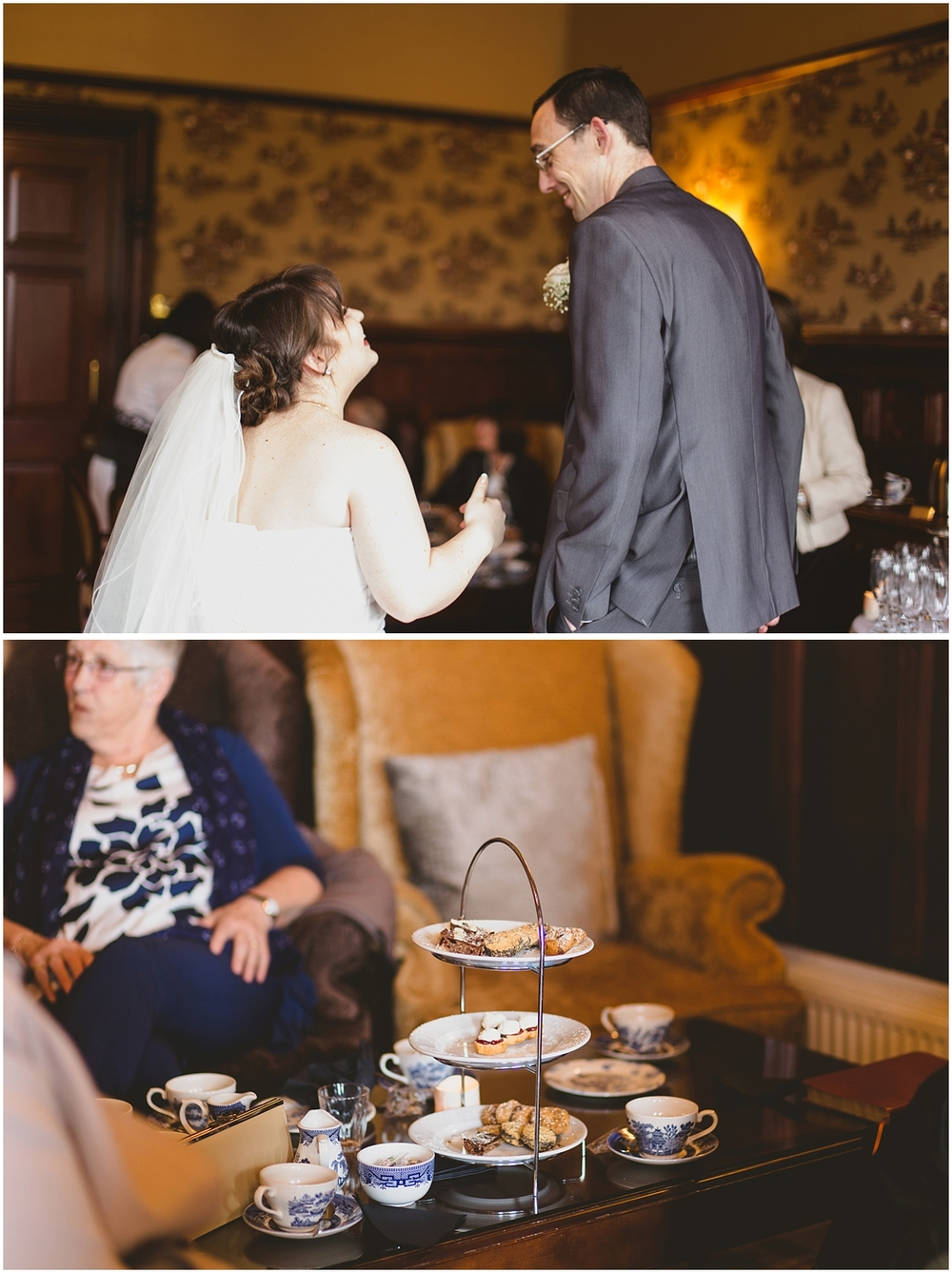 waterford wedding photographer__0013.jpg