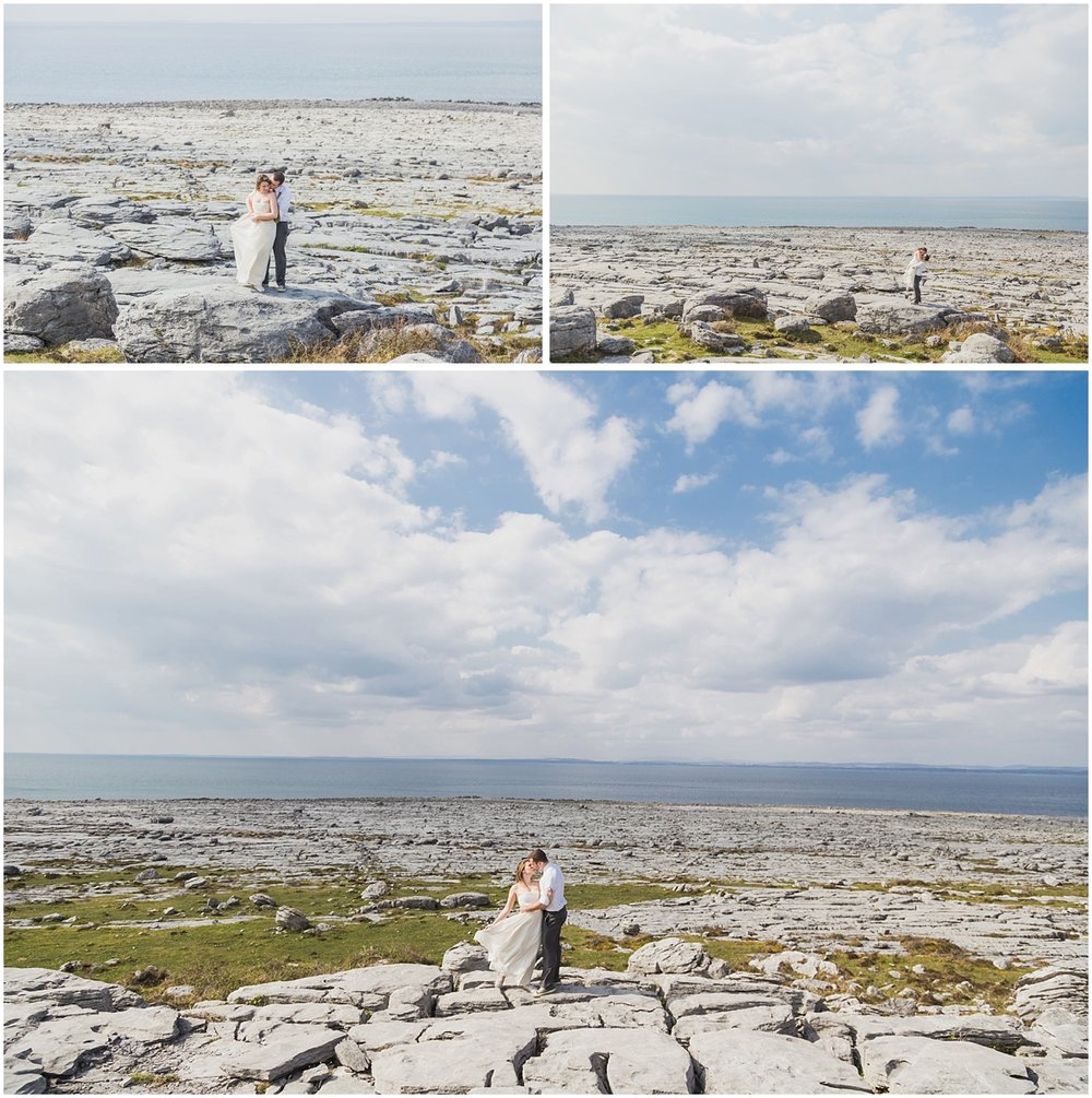 ireland wedding photographer__0005.jpg