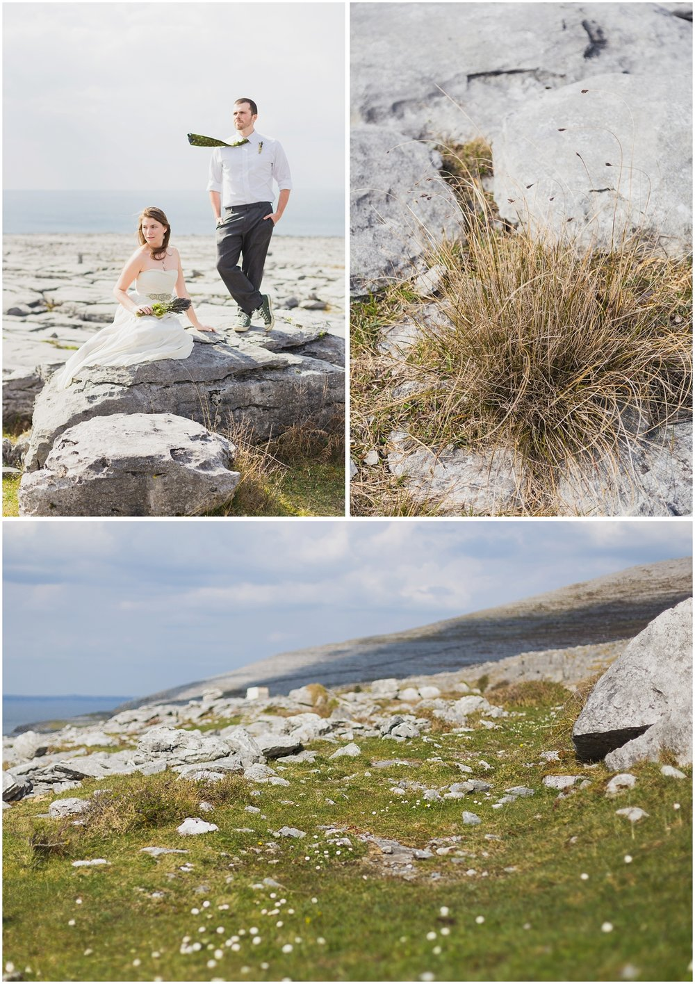 ireland wedding photographer__0004.jpg
