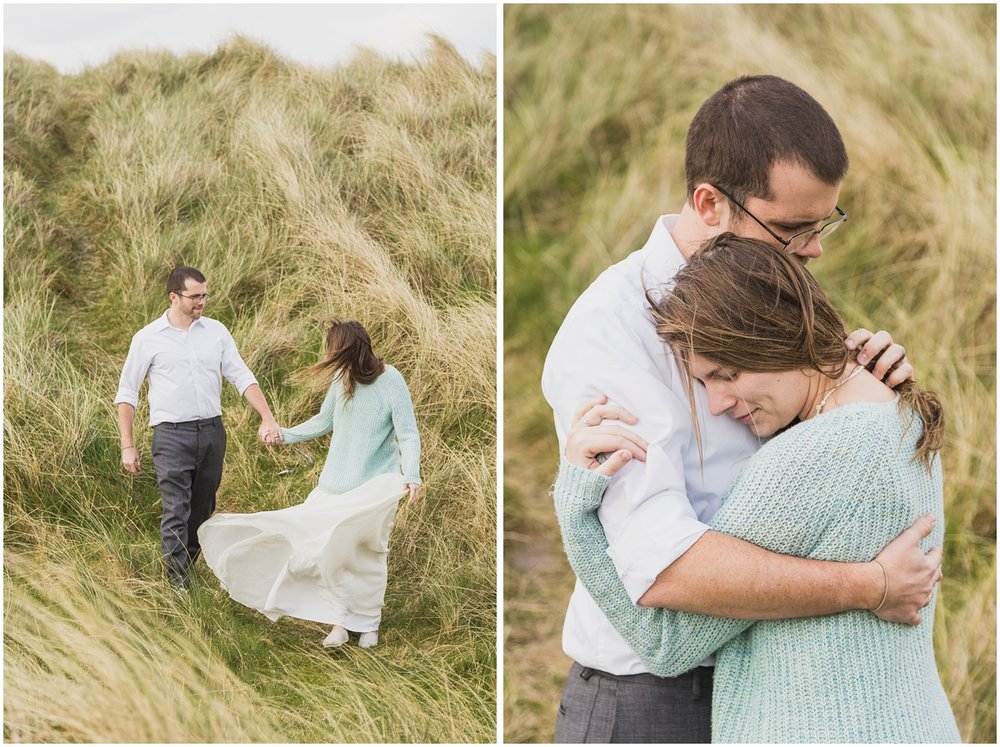 ireland wedding photographer__0012.jpg