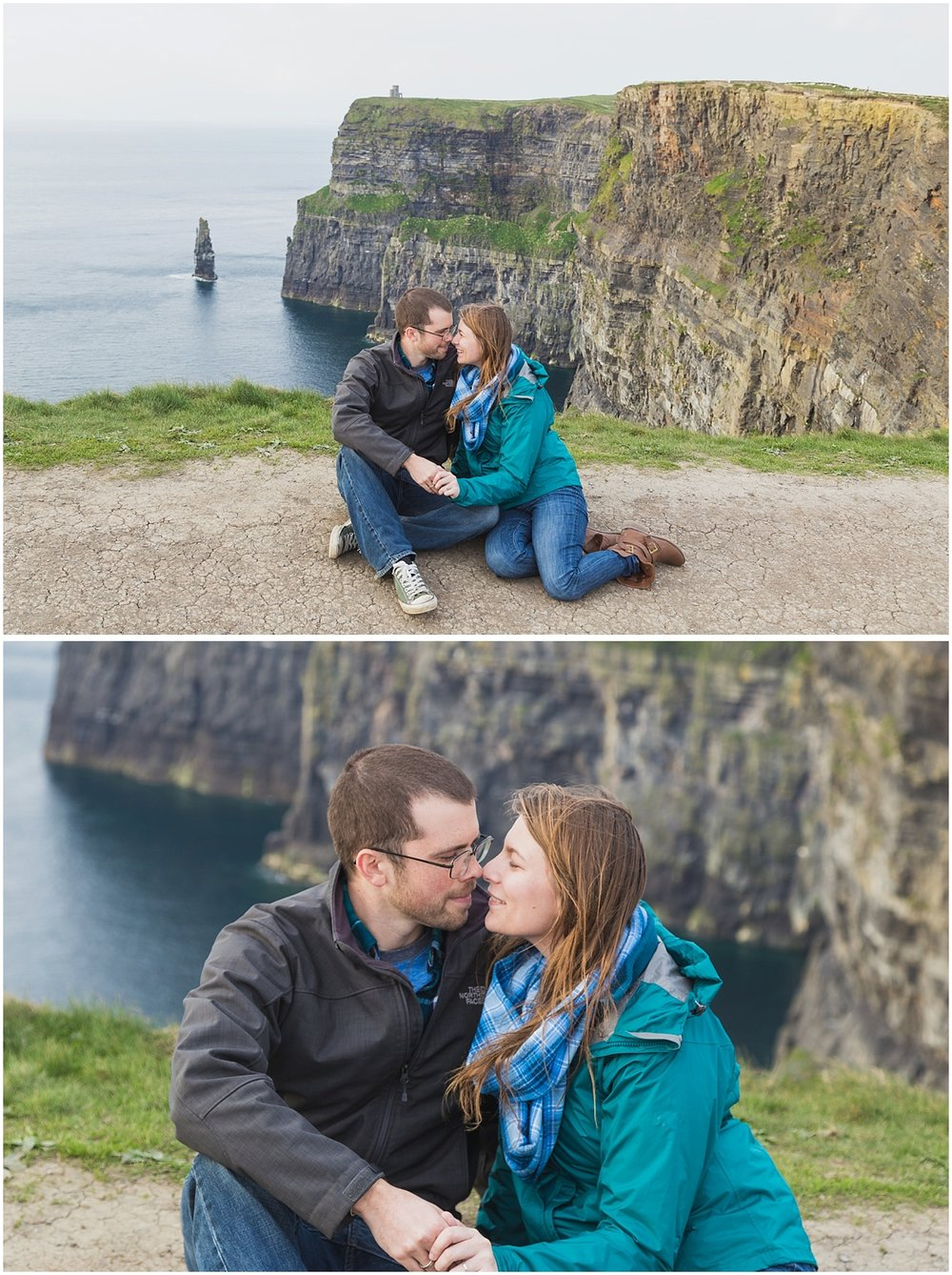 ireland wedding photographer__0017.jpg