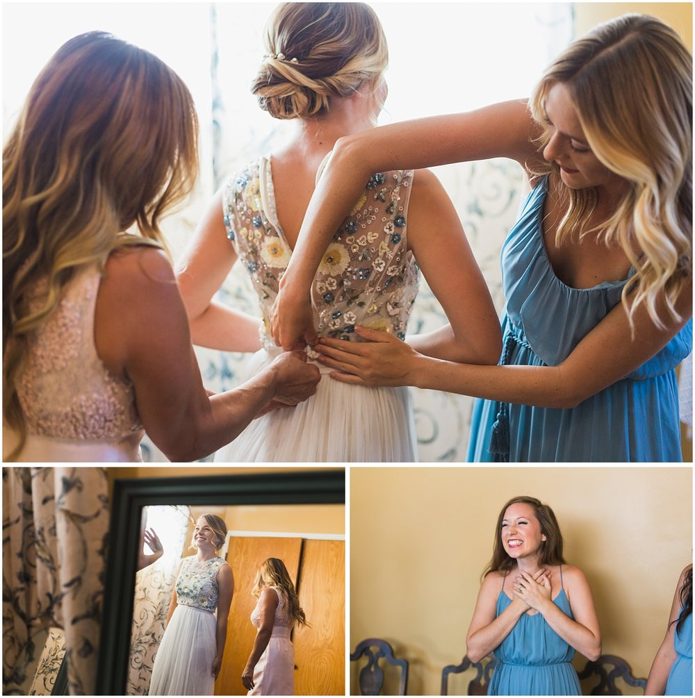 orange county wedding photographer__0005 bridal party getting ready candids.jpg