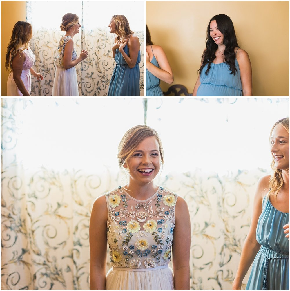orange county wedding photographer__0006 bridal party getting ready candids .jpg