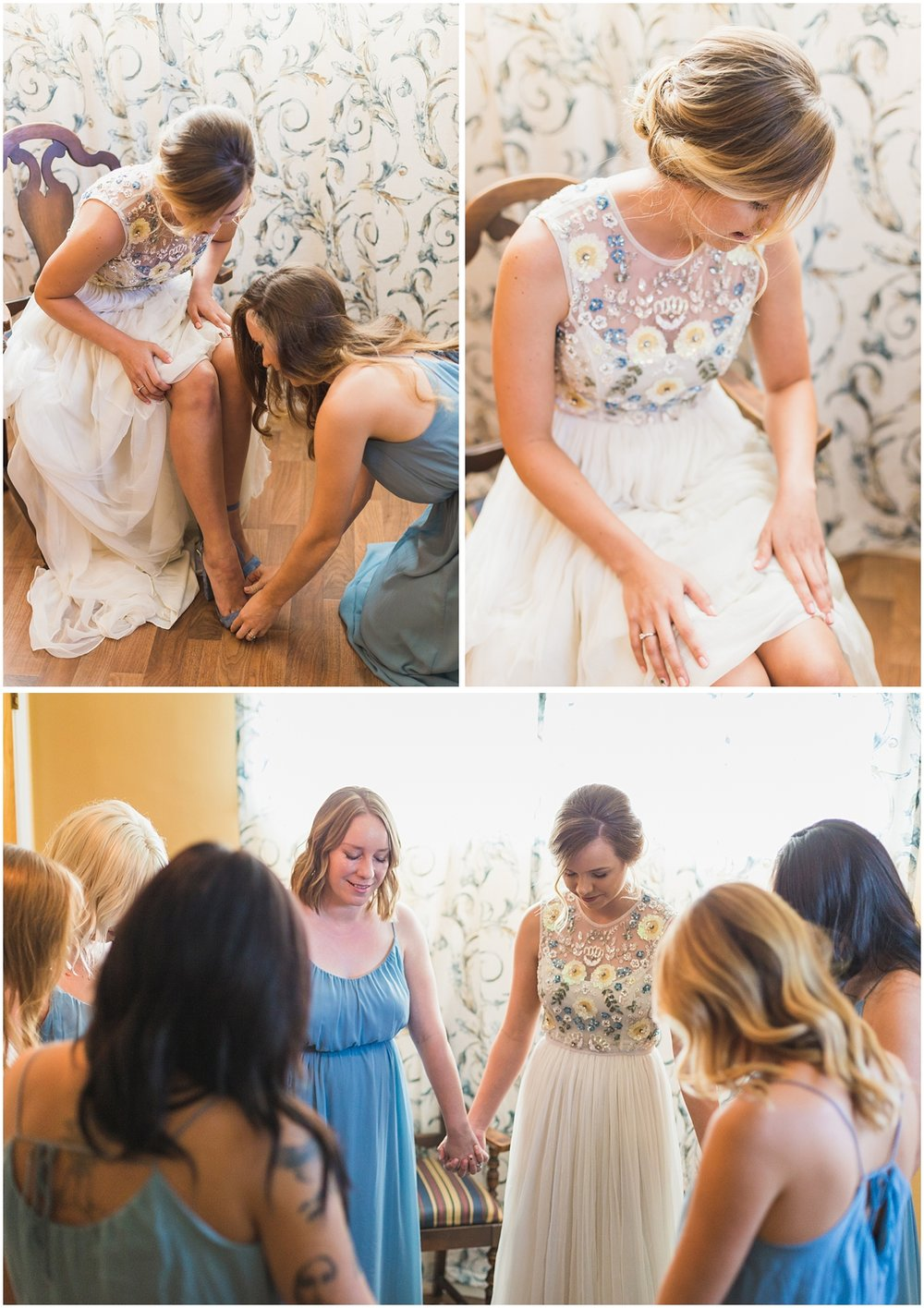 orange county wedding photographer__0007 bridal party getting ready candids.jpg