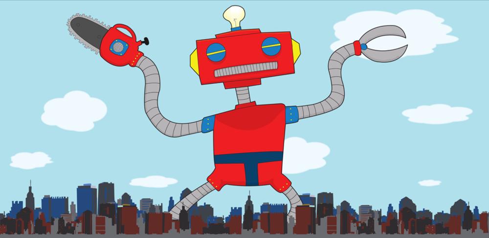 Robot_Attack_Web.png