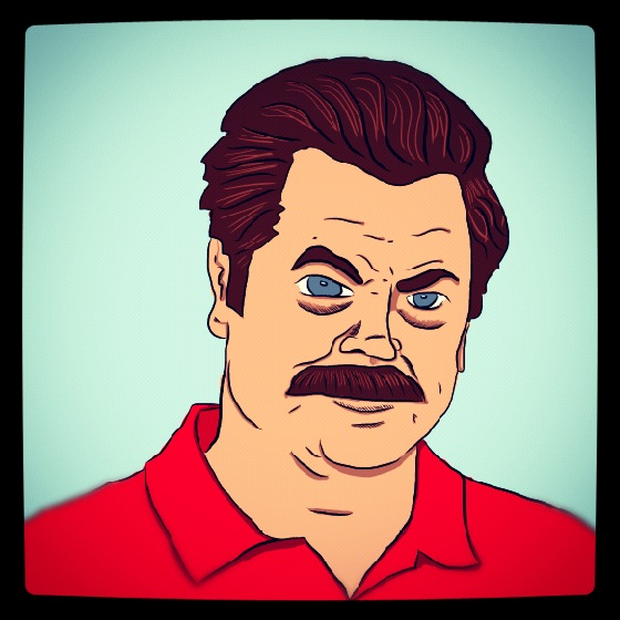 ron_red-shirt.png