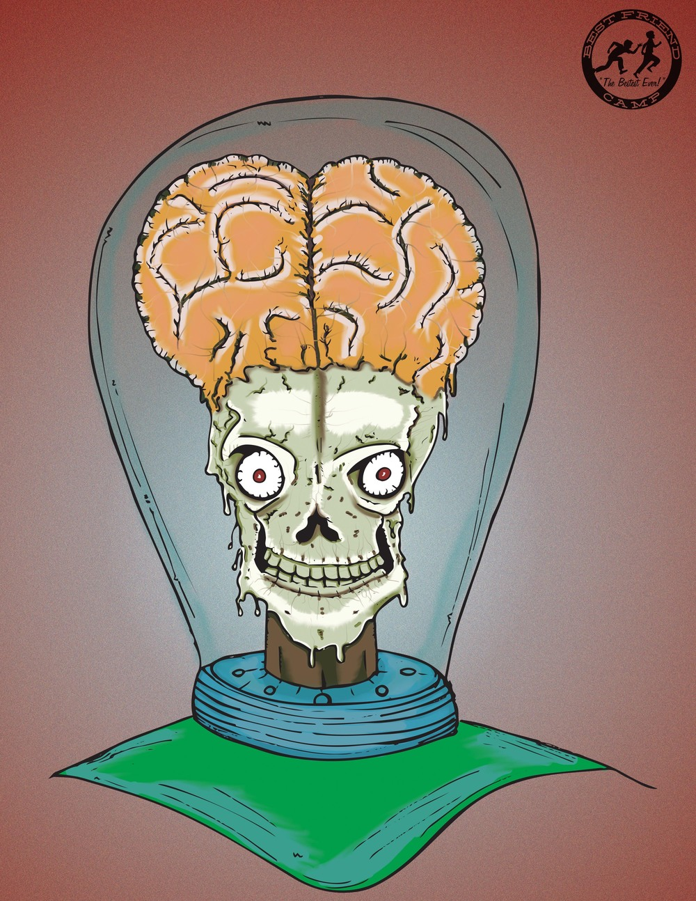 Mars_Attacks_01.jpg
