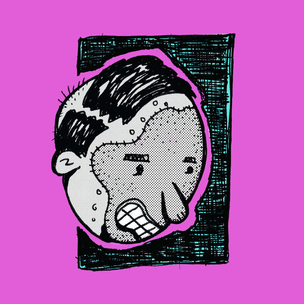 Real-Face-01.jpg