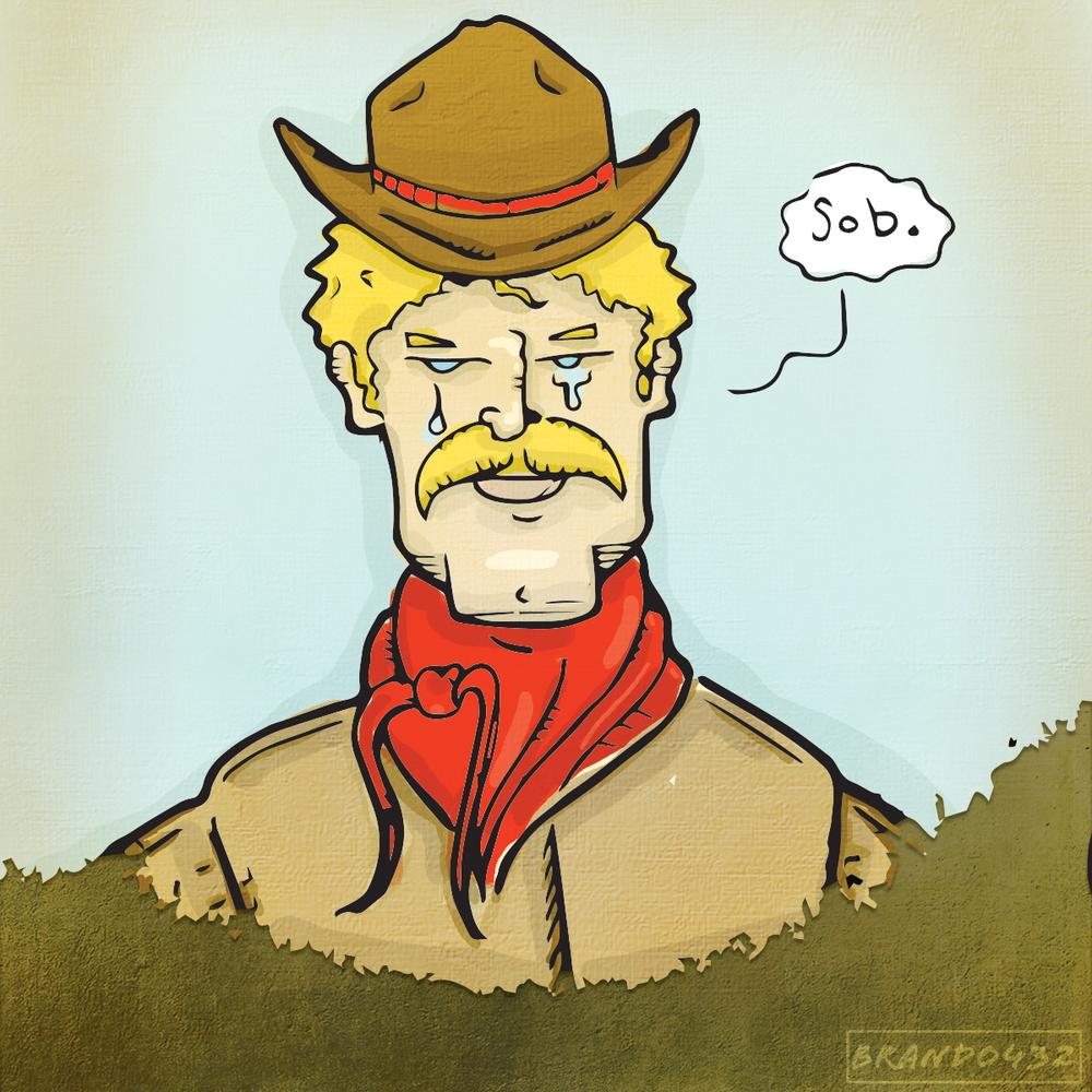sad-cowboy.jpg