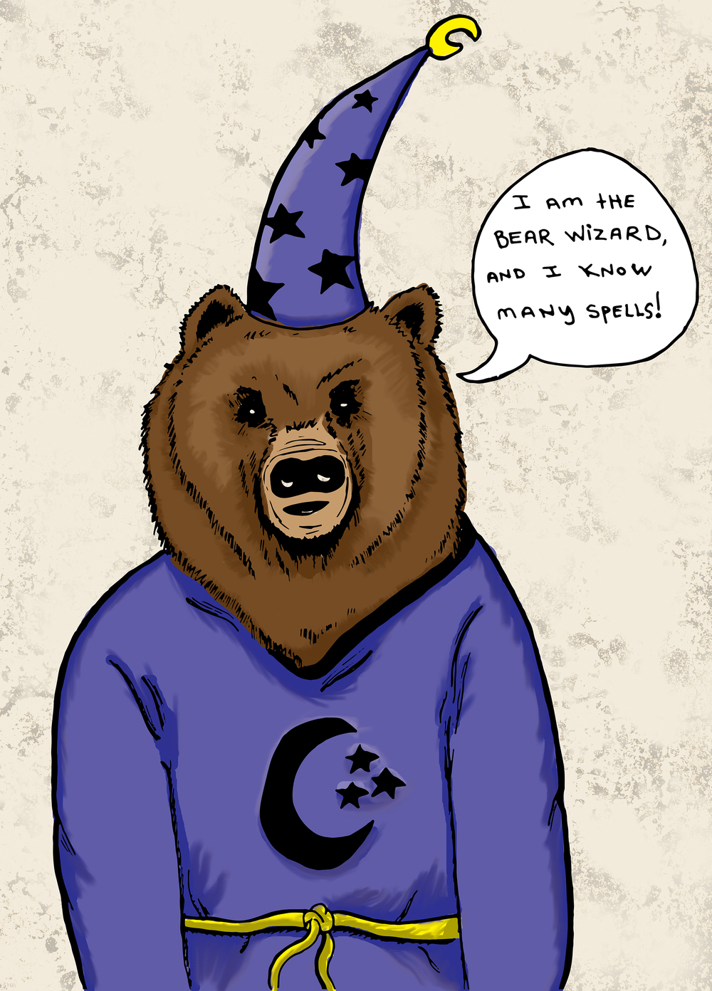 Wizard_Bear-web.jpg