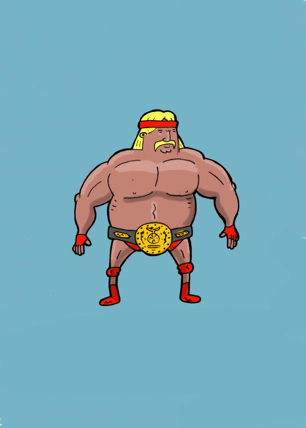 Wrestler-02.jpg